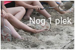 Beach Nieuws!