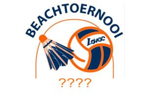 Beach nieuws 2020!