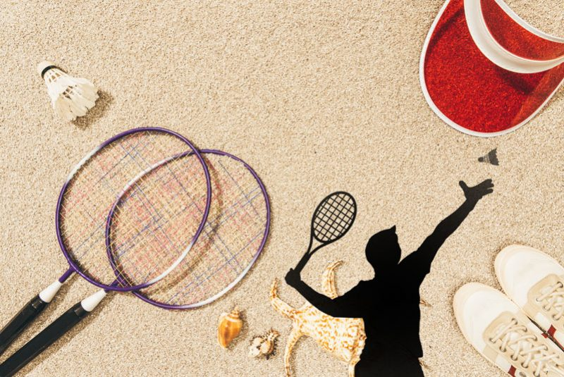Adobe-badminton-na-inschrijving